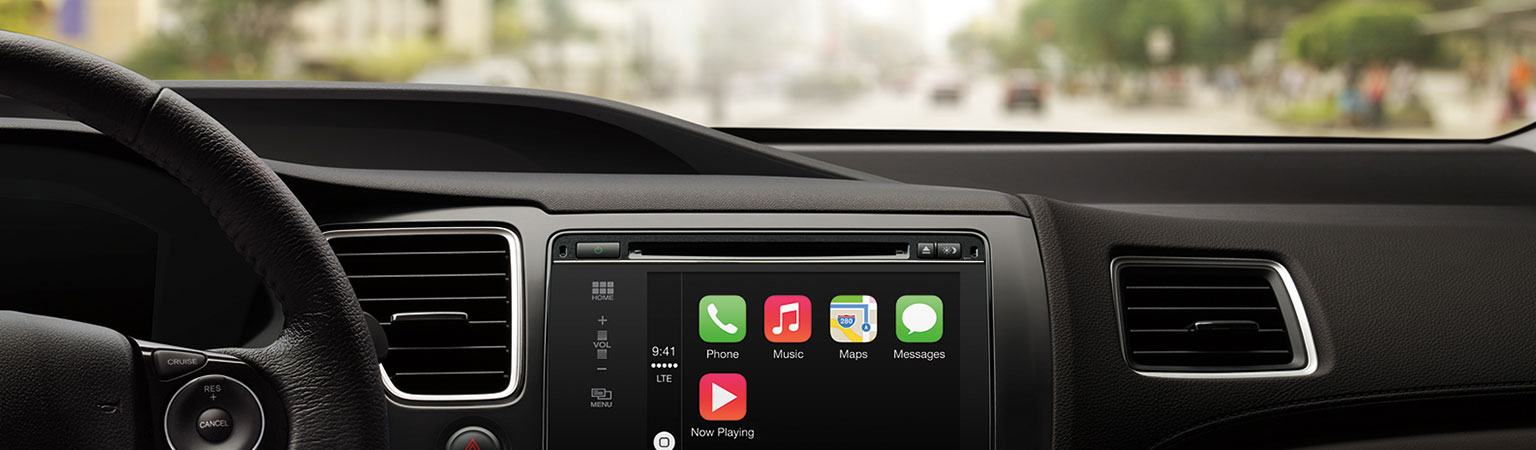 carplay everything you need to know