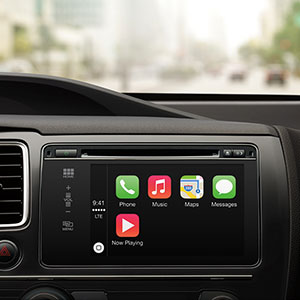 Apple Carplay: FAQ and Everything You Need to Know