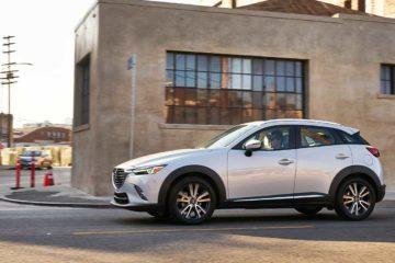 CarPlay World - News and How-To on CarPlay, Apple's car