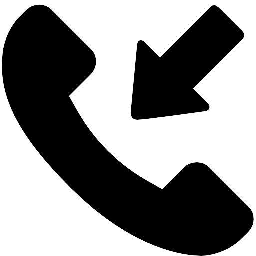 How to Make and Receive Calls with Carplay - CarPlay World
