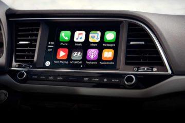 CarPlay World - News and How-To on CarPlay, Apple's car navigation