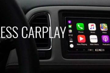 CarPlay News Archives - CarPlay World