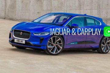 Nissan Apple CarPlay: Everything You Need to Know - CarPlay World