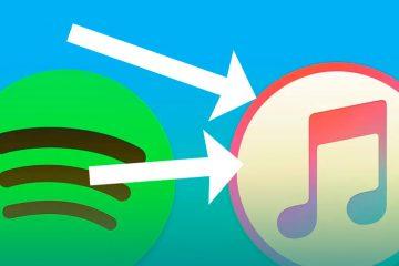 Spotify Pushes into CarPlay's Music Turf